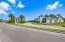 15269 Cherry Creek Lane, Delray Beach, FL 33446