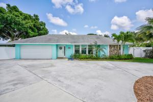 11922 Catalpha Avenue, Palm Beach Gardens, FL 33410