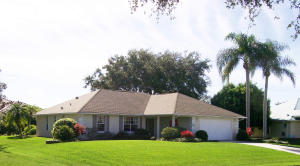 Just stunning! Green, green grass on this nearly 1/2 acre lot...with 6 zone sprinkler system fed off well water