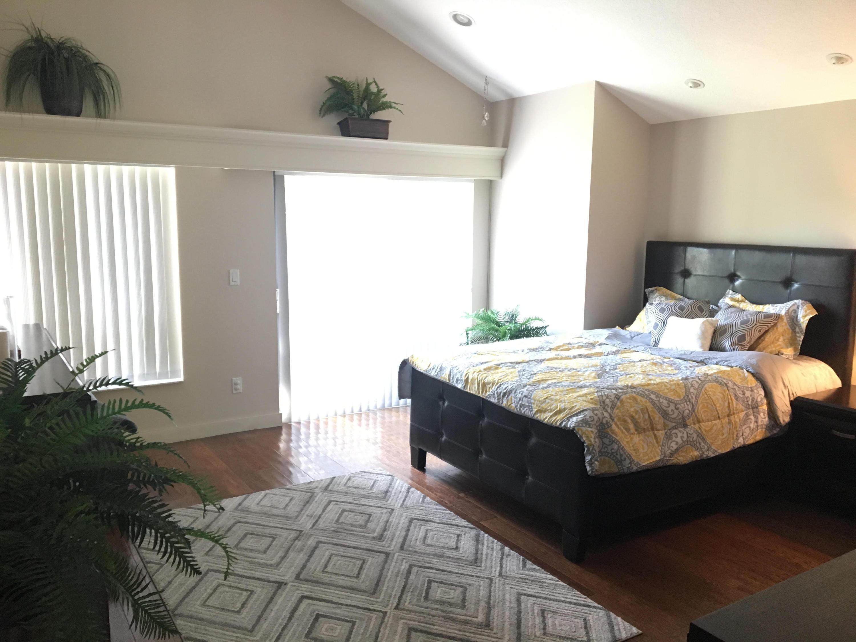 11863 Wimbledon Circle, Wellington, Florida 33414, 1 Bedroom Bedrooms, ,1 BathroomBathrooms,Condo/Coop,For Rent,PALM BEACH POLO,Wimbledon,2,RX-10534802