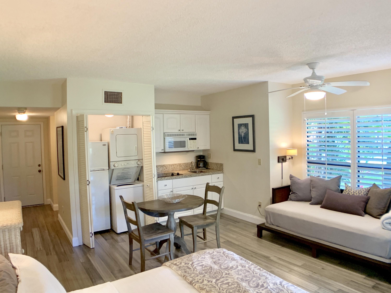 11863 Wimbledon Circle, Wellington, Florida 33414, 1 Bedroom Bedrooms, ,1 BathroomBathrooms,Condo/Coop,For Rent,Palm Beach Polo & Country Club,Wimbledon,1,RX-10534804