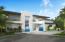 151 W Alexander Palm Road, Boca Raton, FL 33432