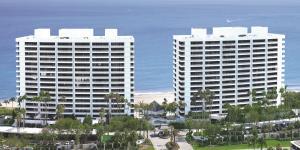 1500 S Ocean Boulevard, S-1401, Boca Raton, FL 33432