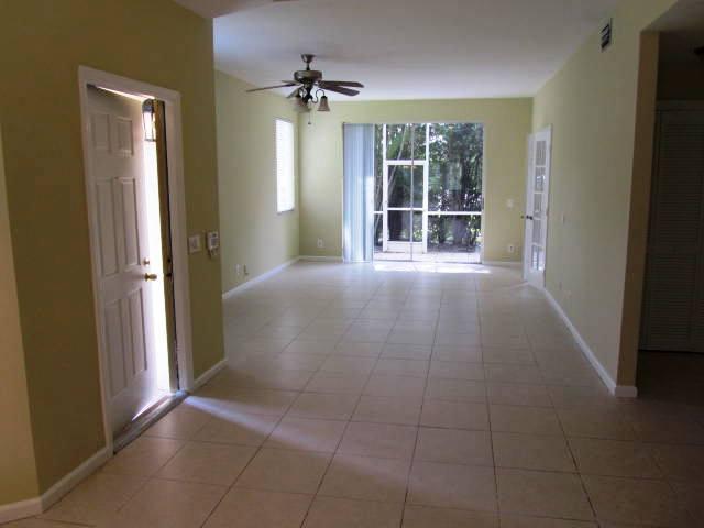 6766 Via Regina Boca Raton, FL 33433