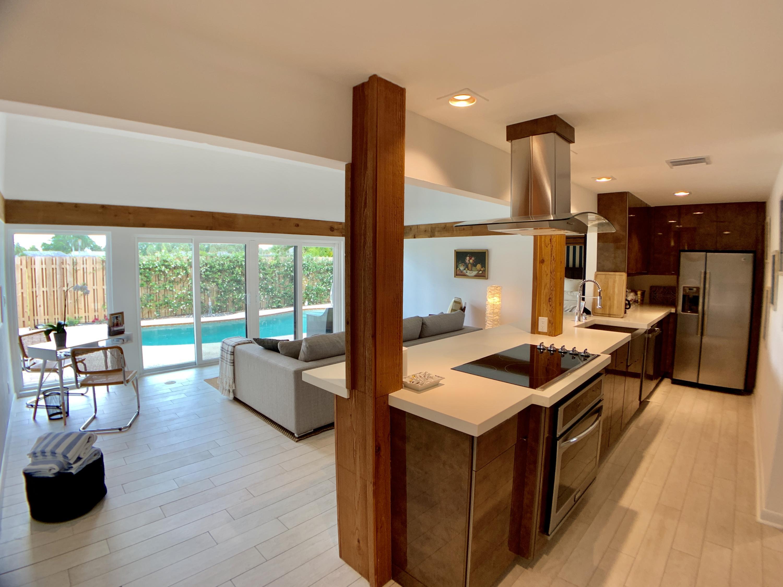11792 Wimbledon Circle, Wellington, Florida 33414, 2 Bedrooms Bedrooms, ,2.1 BathroomsBathrooms,Townhouse,For Rent,Wimbledon,1,RX-10534806