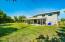 363 Saturn Avenue, Tequesta, FL 33469