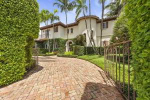 169 Everglade Avenue, Palm Beach, FL 33480