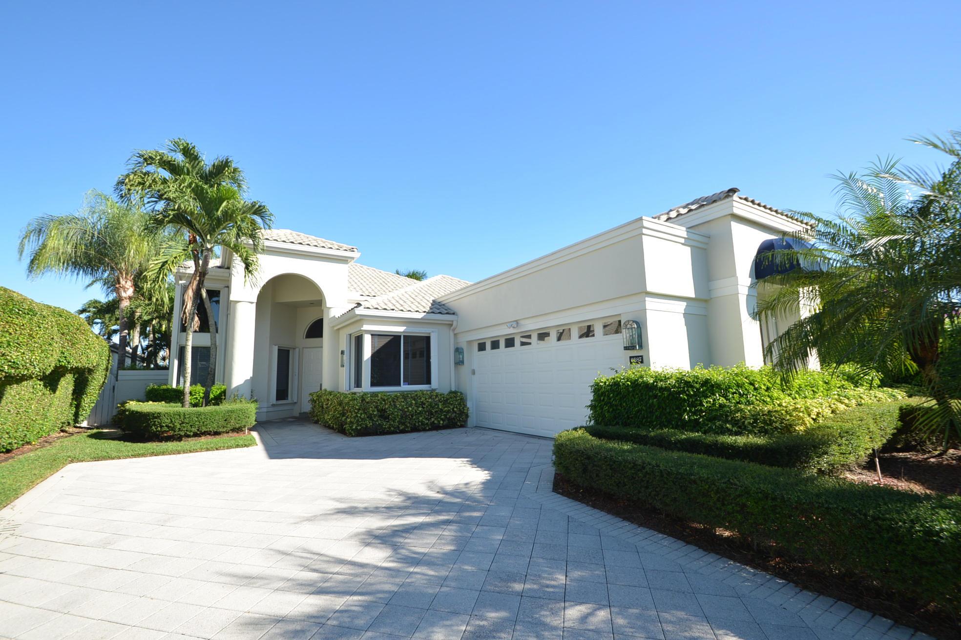 Photo of 2587 NW 63rd Street, Boca Raton, FL 33496