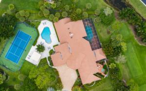 9763 Breakers West Terrace, West Palm Beach, FL 33411