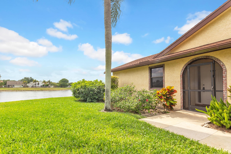 23308 Barlake Drive #72 Boca Raton, FL 33433