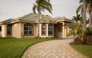72 Waterway Road, Jupiter, FL 33469