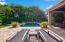 110 Sunesta Cove Drive, Palm Beach Gardens, FL 33418