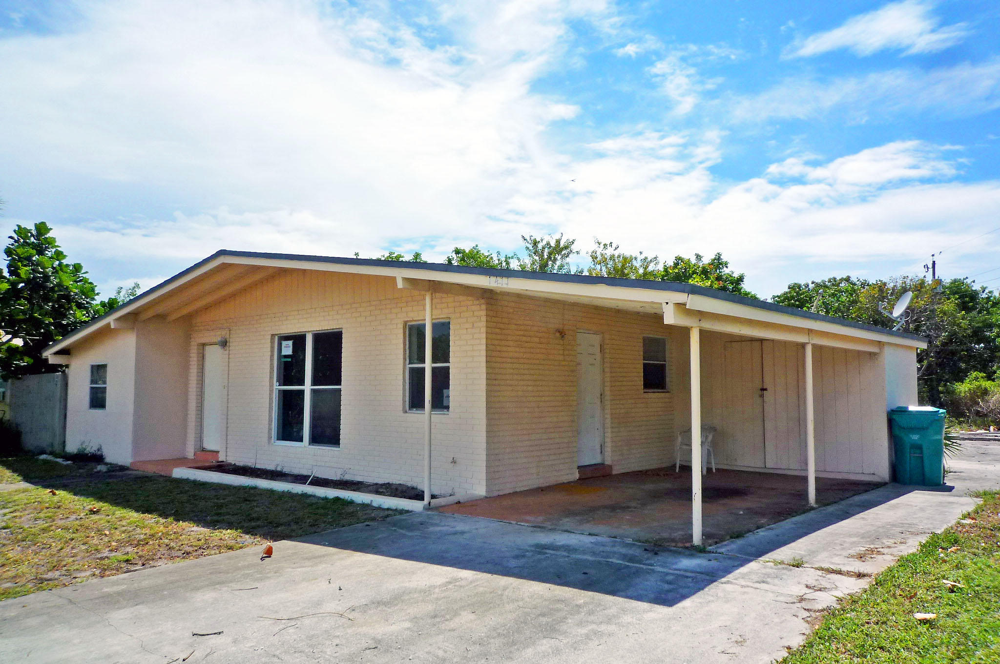1411 NW 1st Court