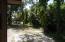 1904 E Easy Street Street, Fort Pierce, FL 34982