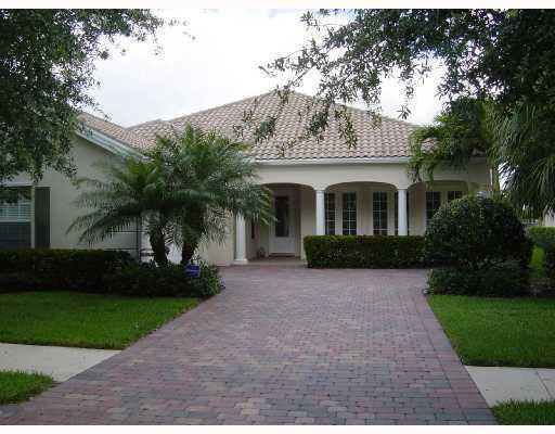 402 Fonseca Palm Beach Gardens FL 33410