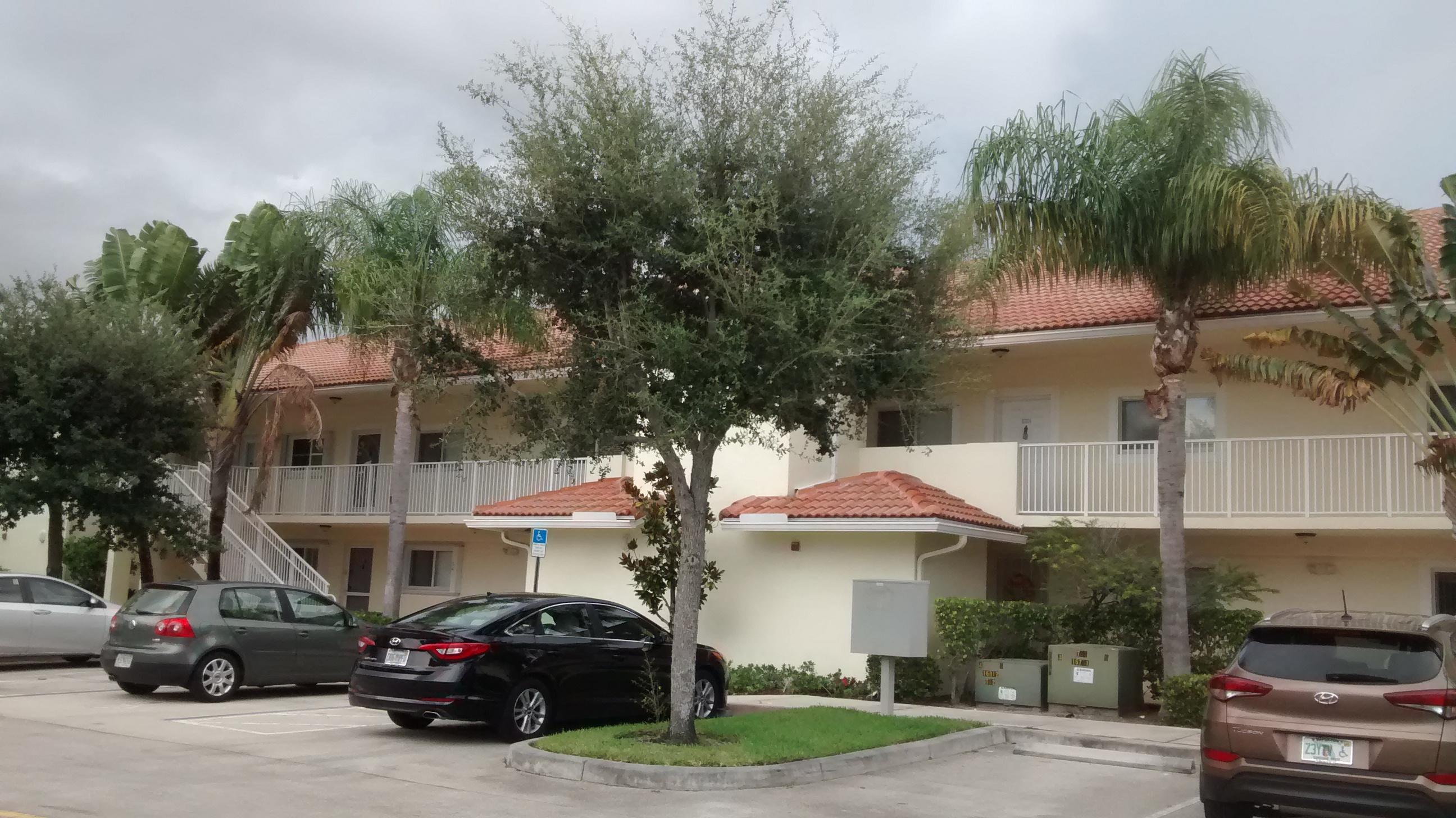 3474 Cypress Trail, West Palm Beach, Florida 33417, 2 Bedrooms Bedrooms, ,2 BathroomsBathrooms,Condo/Coop,For Rent,Cypress Trail,Cypress,2,RX-10529647