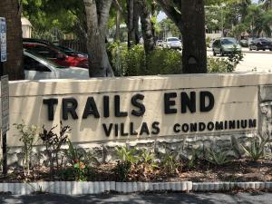 10789 N Military Trail, 5, Palm Beach Gardens, FL 33410