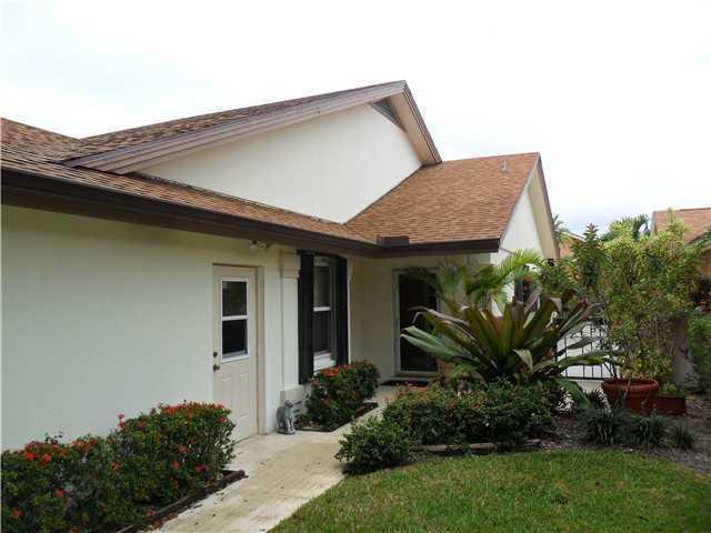 100 Cape Pointe Circle, Jupiter, Florida 33477, 3 Bedrooms Bedrooms, ,2 BathroomsBathrooms,Single Family,For Rent,Cape Pointe,1,RX-10529682