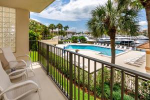 1501 Marina Isle Way, 206, Jupiter, FL 33477