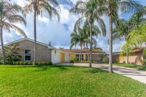 4182 Wingo Street, Jupiter, FL 33469