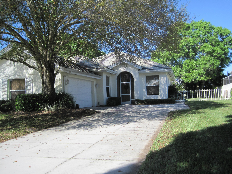 5131 SE Sweetbrier Terrace Hobe Sound FL 33455