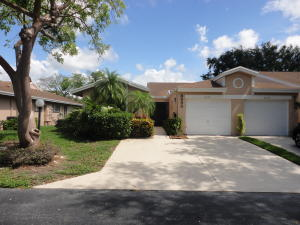 8293 Springtree Road, A, Boca Raton, FL 33496