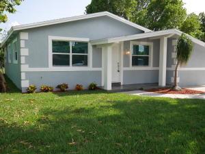 632 SW 1st Avenue SW, Boynton Beach, FL 33426