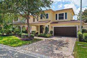 372 Columbus Street, Palm Beach Gardens, FL 33410
