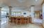 700 Uno Lago Drive, 305, Juno Beach, FL 33408