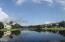 community lake view