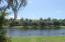 unit lake patio view