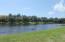 unit patio lake view