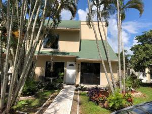 9172 Green Meadows Way, Palm Beach Gardens, FL 33418
