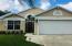 6394 Lauderdale Street, Jupiter, FL 33458