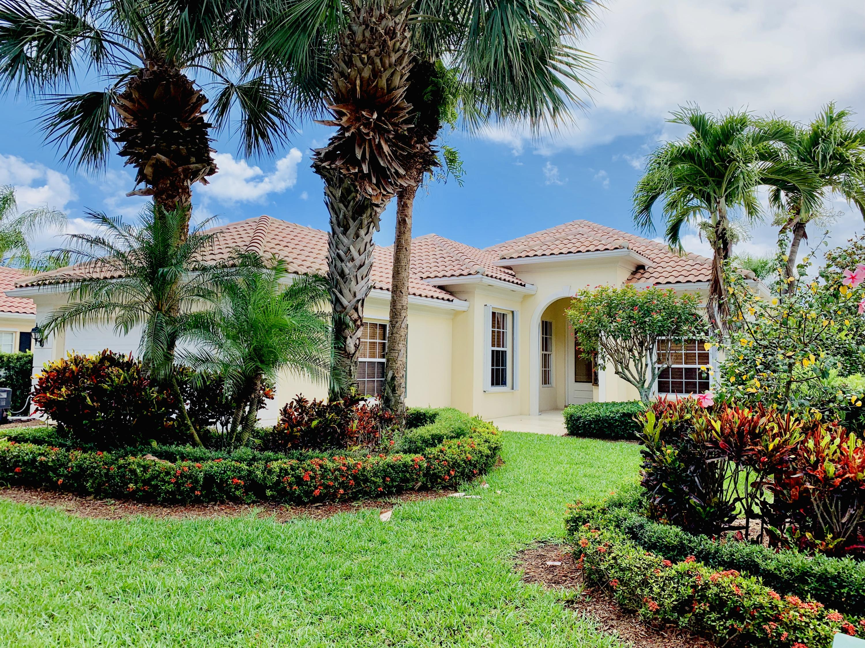 132 Euphrates Circle Palm Beach Gardens FL 33410