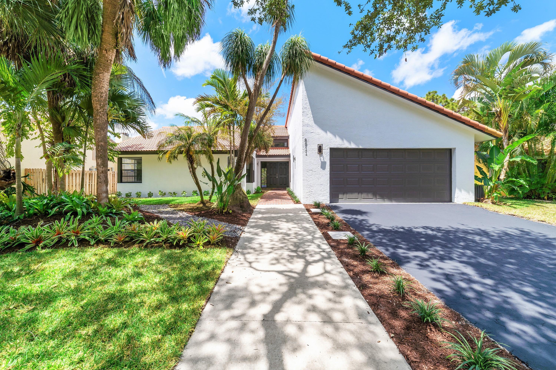 Boca Raton, Florida 33433, 3 Bedrooms Bedrooms, ,2 BathroomsBathrooms,Residential,For Sale,Escondido,RX-10529922