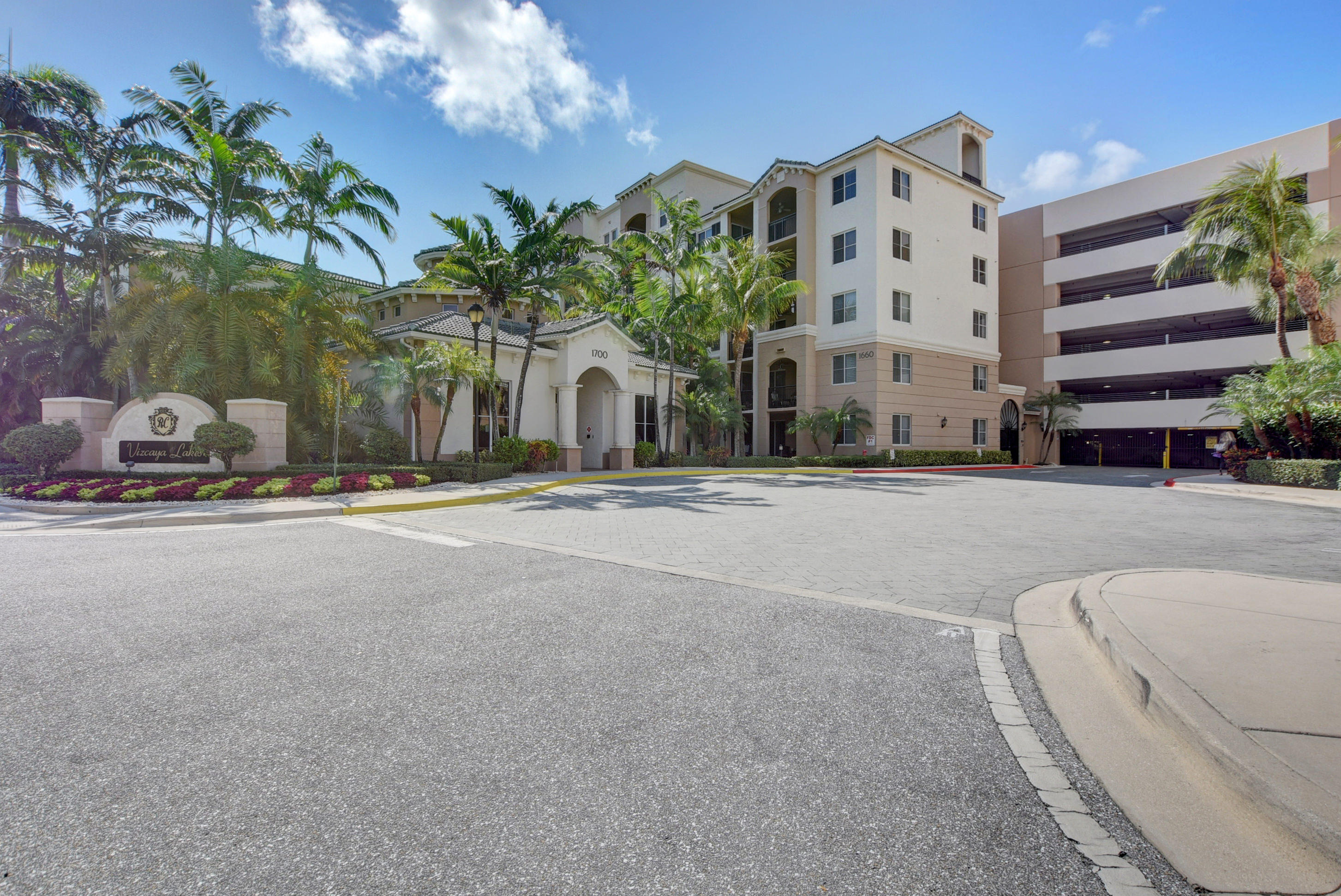 Boynton Beach- Florida 33426, 2 Bedrooms Bedrooms, ,2 BathroomsBathrooms,Residential,For Sale,Renaissance Commons,RX-10529888