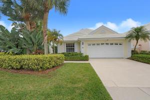 31 Windsor Lane, Palm Beach Gardens, FL 33418