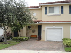 3057 N Evergreen Circle, Boynton Beach, FL 33426
