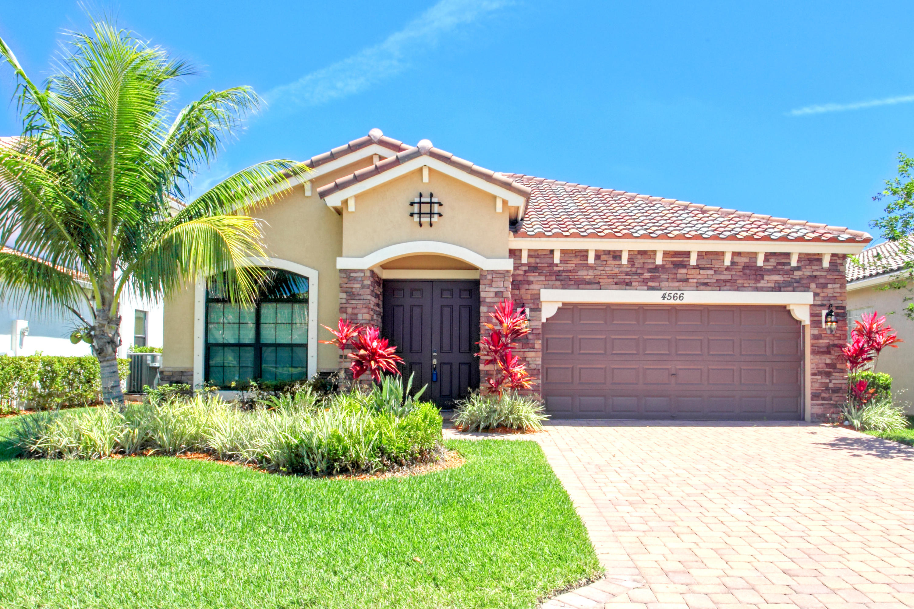 Lake Worth- Florida 33467, 3 Bedrooms Bedrooms, ,2 BathroomsBathrooms,Residential,For Sale,Sandy Cove,RX-10529916