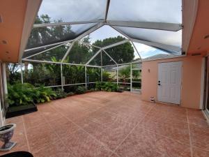 2802 Lakemont Court, 2802, Palm Beach Gardens, FL 33403