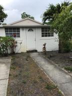 337 NE 13th Avenue, Boynton Beach, FL 33435