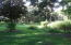 18235 Jupiter Landings Drive, Jupiter, FL 33458