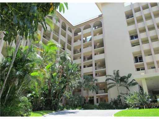 3475 Ocean Boulevard, Palm Beach, Florida 33480, 2 Bedrooms Bedrooms, ,2 BathroomsBathrooms,Condo/Coop,For Rent,La Bonne Vie Condo,Ocean,3,RX-10530661
