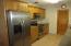 19536 N Riverside Drive, Tequesta, FL 33469