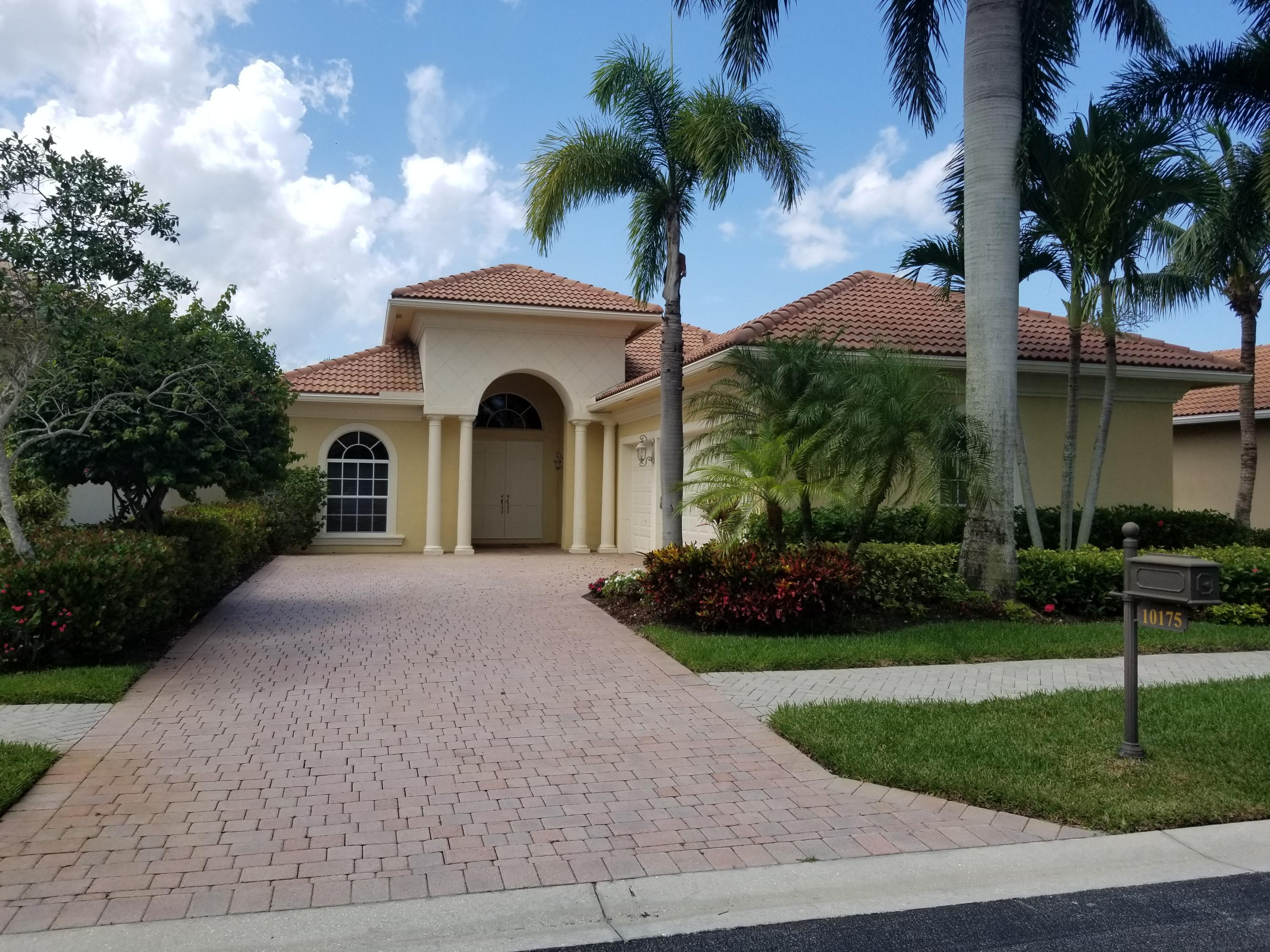 West Palm Beach- Florida 33412, 3 Bedrooms Bedrooms, ,4 BathroomsBathrooms,Residential,For Sale,Sand Cay,RX-10530007