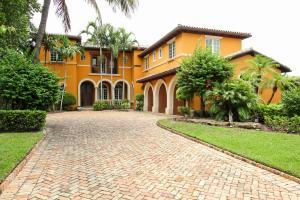 3180 Washington Road, West Palm Beach, FL 33405