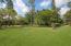 13402 North Road, Loxahatchee Groves, FL 33470