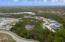 4873 SW Montclair Drive, Stuart, FL 34997