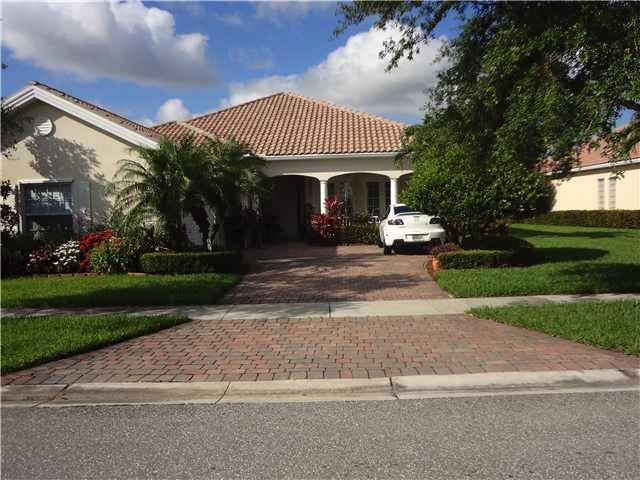 Wellington- Florida 33414, 4 Bedrooms Bedrooms, ,3 BathroomsBathrooms,Residential,For Sale,Belize,RX-10530046